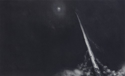 Pip Dickens