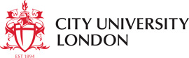 City University London, the Business of the Visual Arts